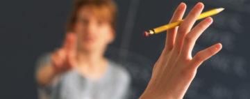 Scuola_Insegnanti_1
