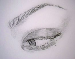 pencil drawings eyes img.jpg (1)